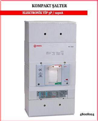 elektronik-tip-3p-kompakt-salter-1250a