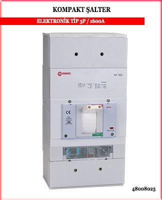 elektronik-tip-3p-kompakt-salter-1600a