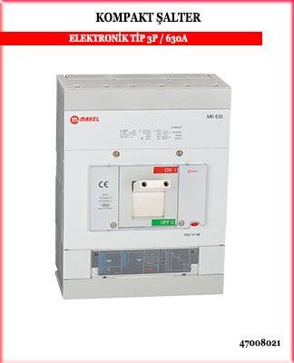 elektronik-tip-3p-kompakt-salter-630a