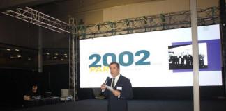 fahir-gok-agid-toplantisi-2020