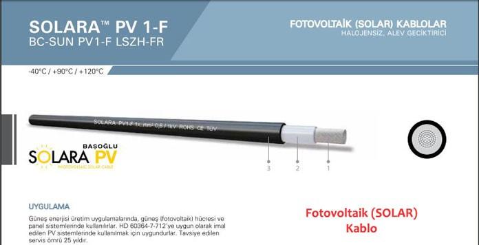 fotovoltaik-solar-kablo-gorseli