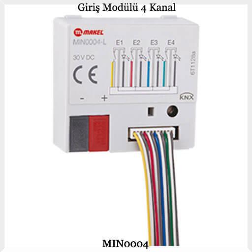 giris-modulu-4-kanal