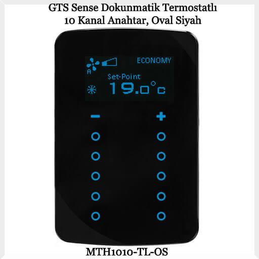gts-sense-dokunmatik-kare-siyah-10-kanal-anahtar