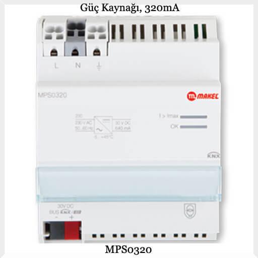 guc-kaynagi-320ma