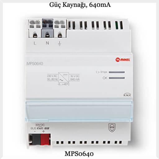 guc-kaynagi-640ma
