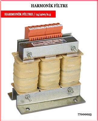 harmonik-filtre-14-400-2-5