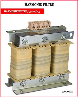 harmonik-filtre-7-400-05