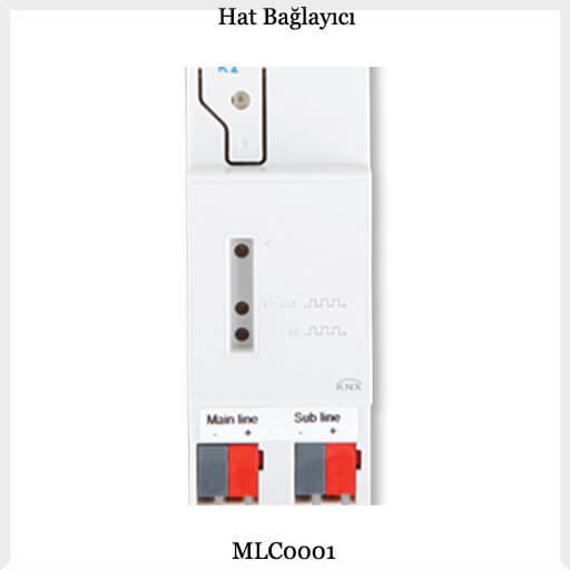 hat-baglayici