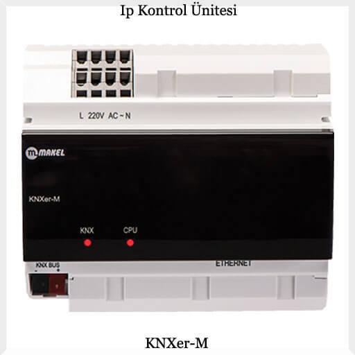 ip-kontrol-unitesi