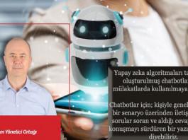 ise-alimlarda-yapay-zekali-chatbot-kullanimi