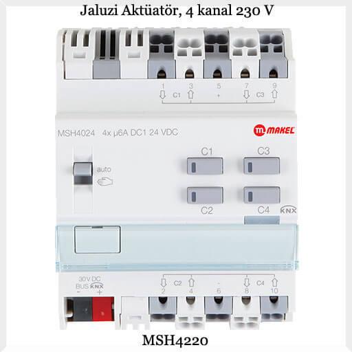 jaluzi-aktuator-4-kanal-230-v