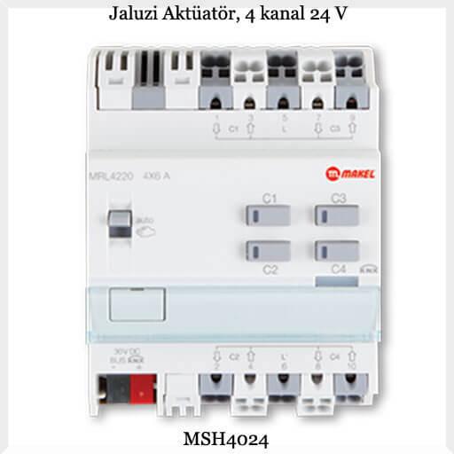 jaluzi-aktuator-4-kanal-24-v