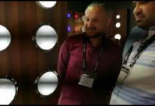 kendal-elektrik-istanbullight-2019-stand-videosu-gorseli