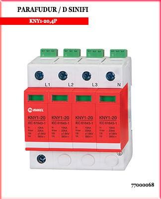 kny1-204p-d-sinifi-parafudr