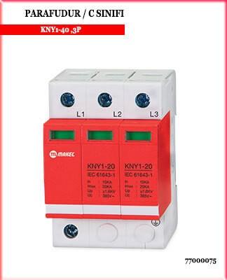 kny1-40-3p-c-sinifi-parafudr