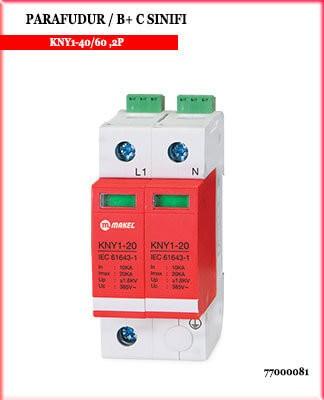kny1-40-60-2p-b-c-sinifi-parafudr