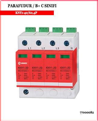 kny1-40-604p-b-c-sinifi-parafudr