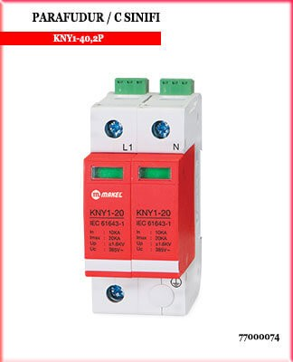 kny1-402p-c-sinifi-parafudr