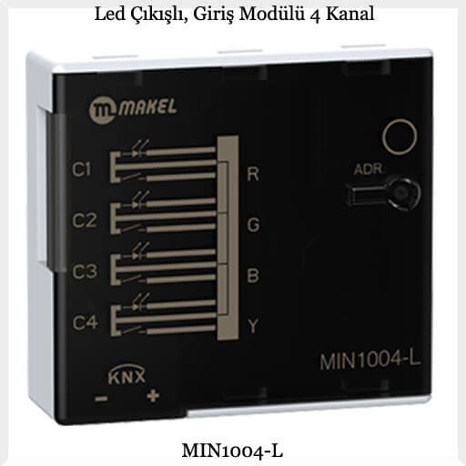 led-cikisli-giris-modulu-4-kanal