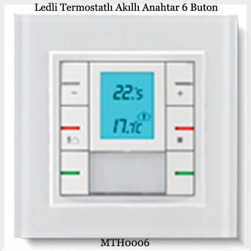 ledli-termostatli-akilli-anahtar-6-buton