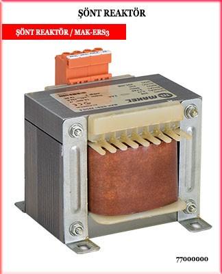 mak-ers3-sont-reaktor