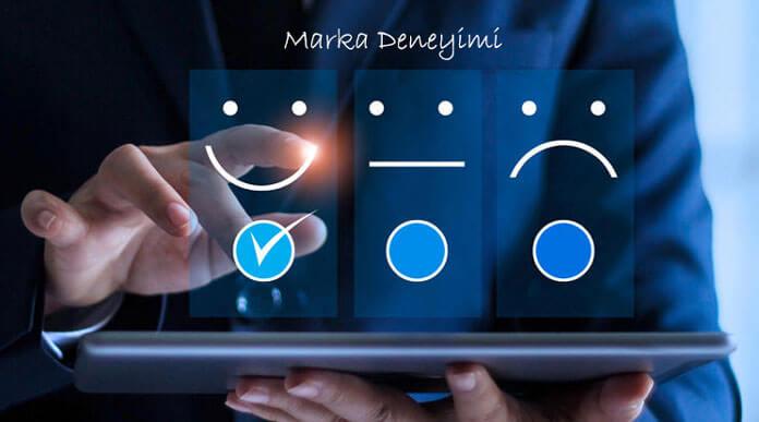 marka-deneyimi-465468