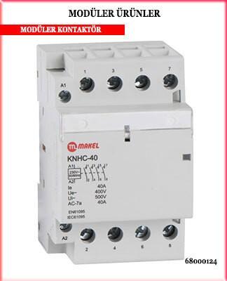 moduler-urunler-moduler-kontaktor