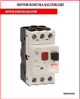 motor-koruma-salteri