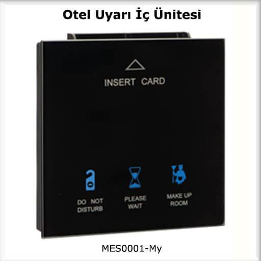 otel-uyari-ic-unitesi