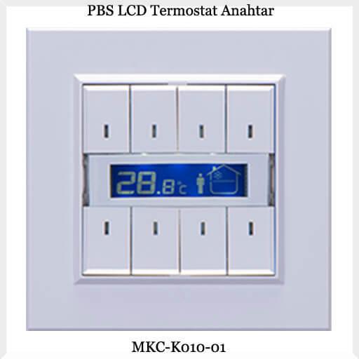 pbs-lcd-termostat-anahtar