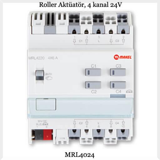roller-aktuator-4-kanal-24v