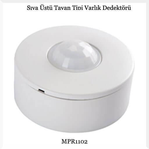 siva-ustu-tavan-tipi-varlik-dedektoru