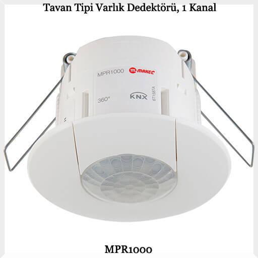 tavan-tipi-varlik-dedektoru-1-kanal