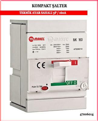 termik-ayar-sahali-kompakt-salter-160a