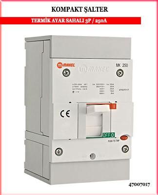 termik-ayar-sahali-kompakt-salter-250a
