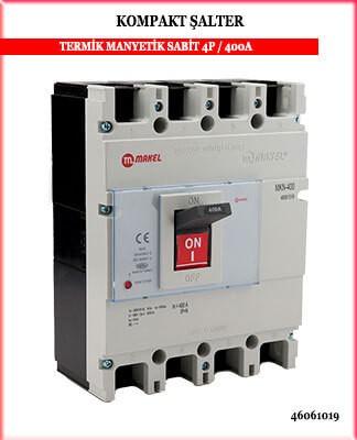 termik-manyetik-sabit-4p-kompakt-salter-400a