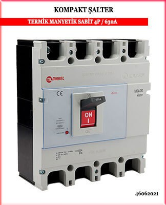 termik-manyetik-sabit-4p-kompakt-salter-630a
