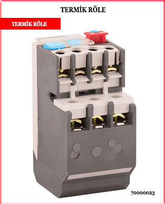 termik-role-5d5f4