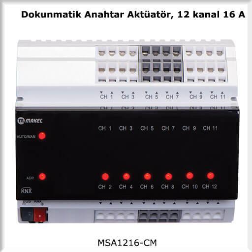 urun-anahtar-aktuator12-kanalli