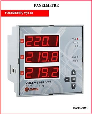 voltmetre-v3t-21-m6t-22c