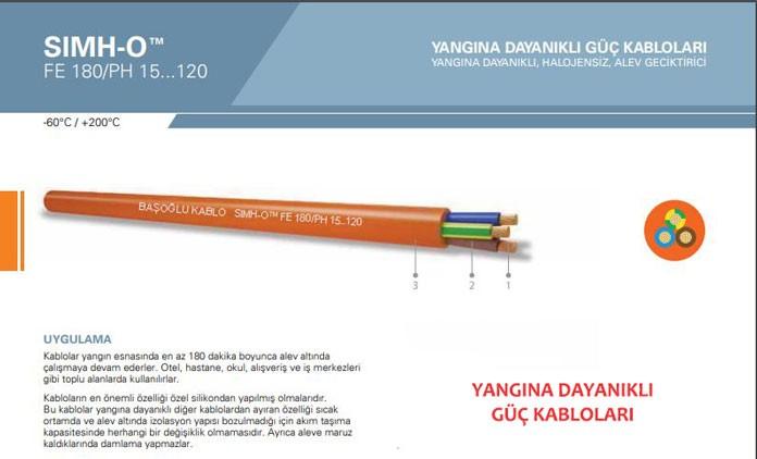 yangina-dayanikli-guc-kablolari