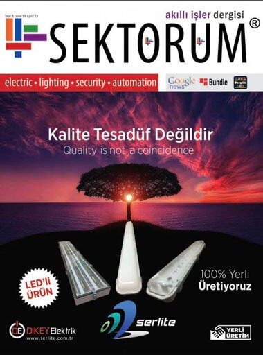 Sektorum-Dergisi-Nisan-2019-Sayi-99
