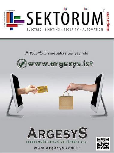 Sektorum-Dergisi-Sayi-96-Ocak-2018
