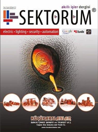 Sektorum-Elektrik-Aydinlatma-Guvenlik-Dijital-Dergisi-Mart-2019-Sayi-98