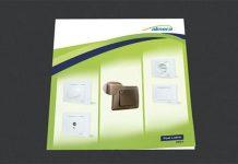 almera-elektrik-fiyat-listesi-2021
