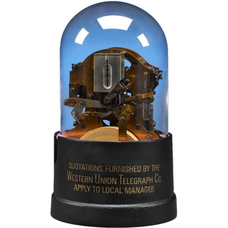 Edison Evrensel Stok Yazıcısı