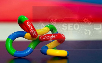 Google Seo Yaparken Nelere Dikkat Edilmelidir