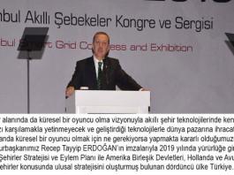 istanbul-akilli-sebekeler-ve-sehirler-kongre-ve-fuari-2020