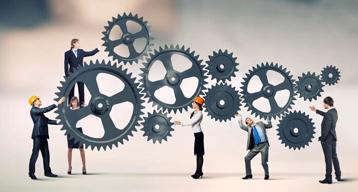 Kaizen Nedir, Şirketlerde Uygulanabilirmi