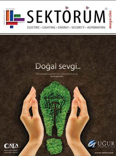 sektorum-dergisi-aralik-2017-sayi-83 (1)